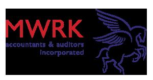 MWRK Logo